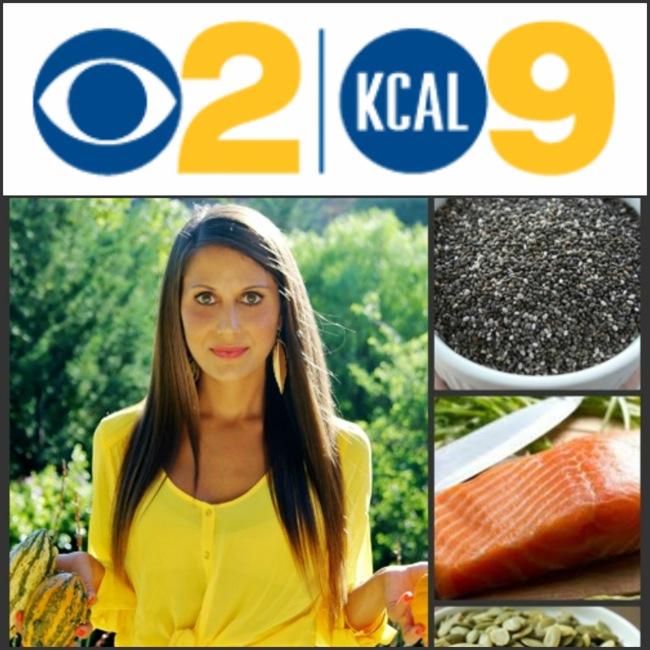 cbs-kcal-9-news-television-appearance