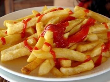 cravings-by-carina-sohaili