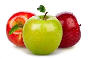 fruit-on-an-empty-stomach-by-carina-sohaili