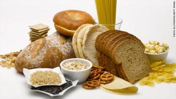 gluten-and-gluten-free-the-bottom-line-by-carina-sohaili