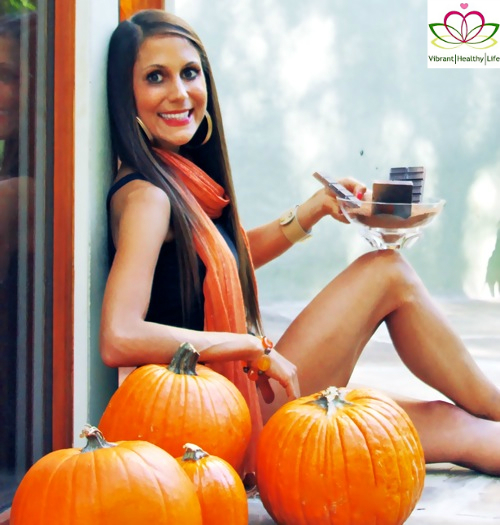 indulge-and-go-dark-a-heart-healthy-halloween-by-carina-sohaili