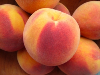 pretty-pretty-peach-national-peach-month-by-carinas-sohaili