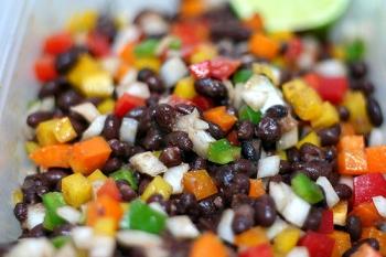 smart-salads-by-carina-sohaili