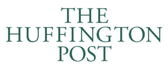the_huffington_post