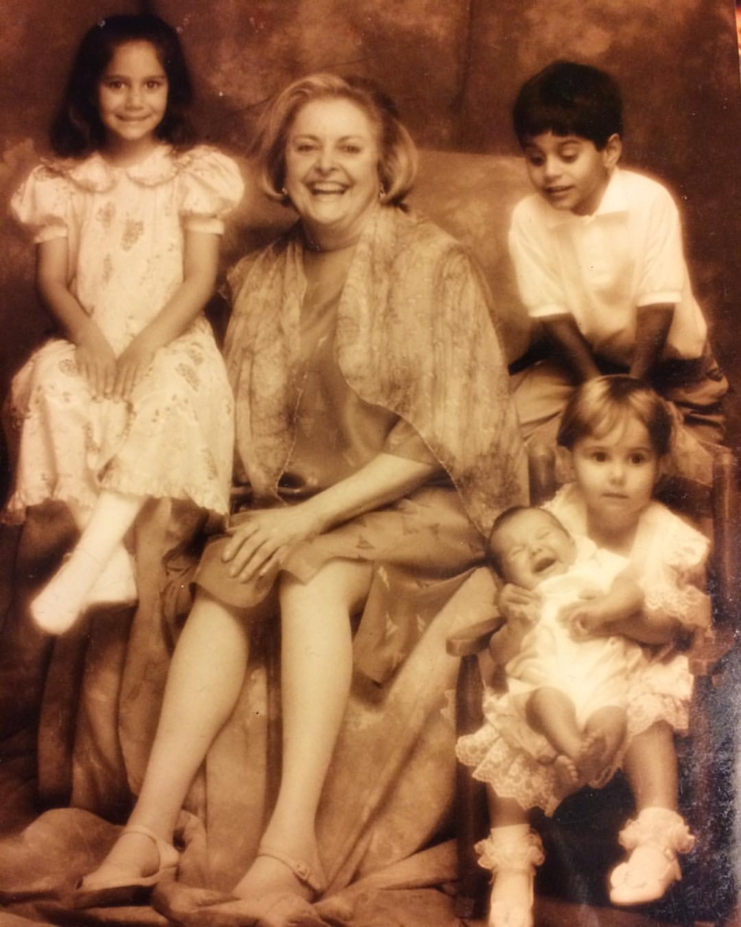 dr-lailee-bakhtiar-with-her-grandchildren